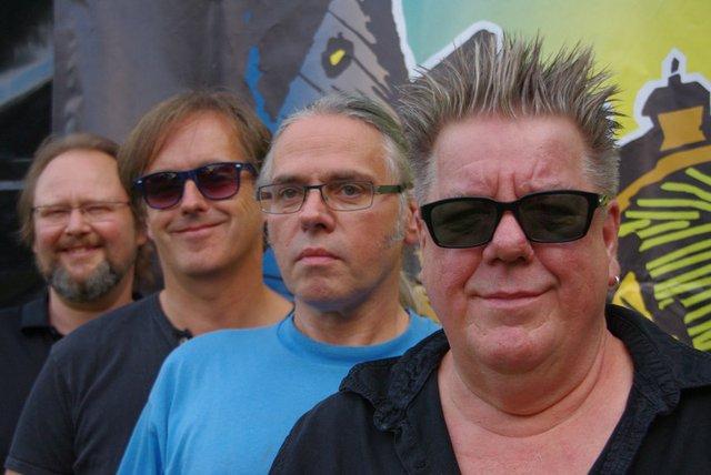 Fast Eddys Bluesband.jpg
