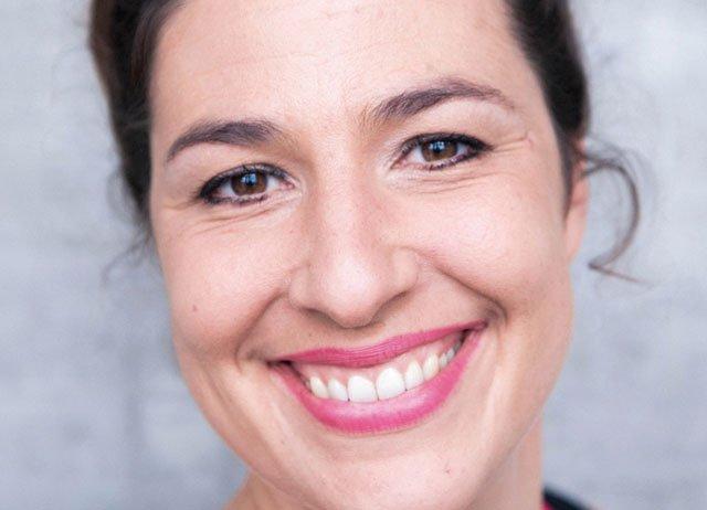 Eva Eiselt