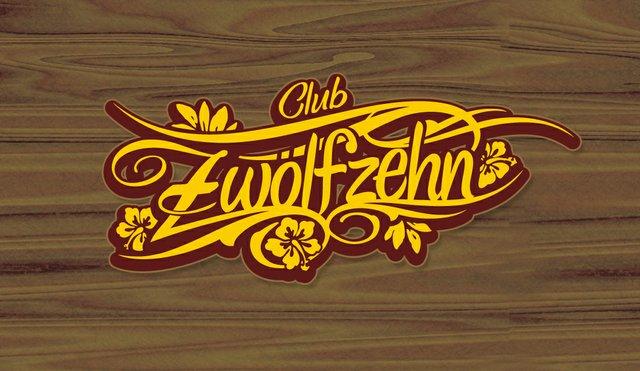 Club Zwölfzehn