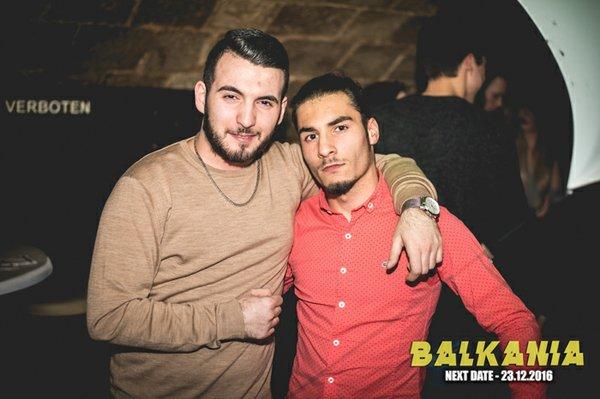 balkania_2611-5.JPG