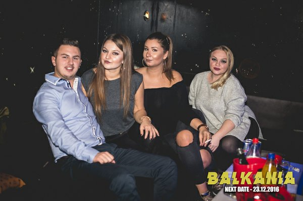 balkania_2611-11.JPG