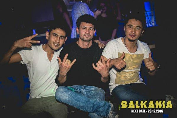 balkania_2611-18.JPG