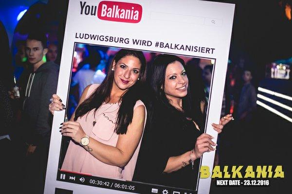 balkania_2611-21.JPG