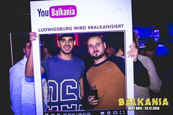 balkania_2611-22.JPG