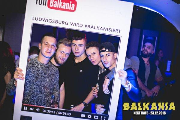 balkania_2611-23.JPG