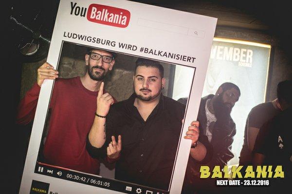 balkania_2611-28.JPG