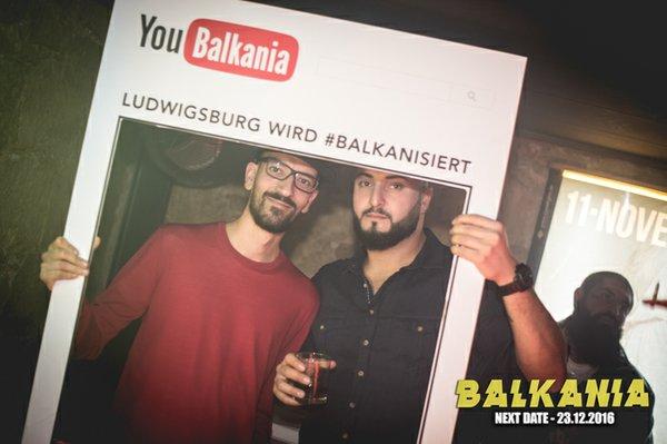 balkania_2611-29.JPG