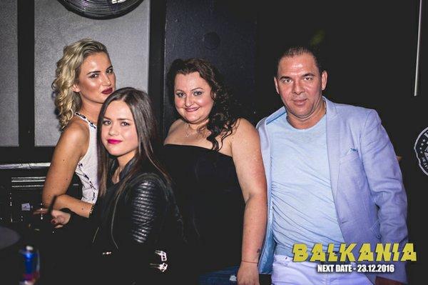 balkania_2611-34.JPG