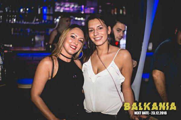 balkania_2611-62.JPG