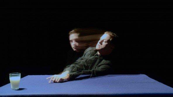 seance-foto-peter-ardmar2-592x333.jpg