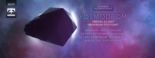 kosmo2.jpg