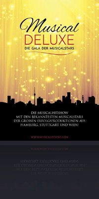 Musical_Deluxe-Spiegel-3.jpg