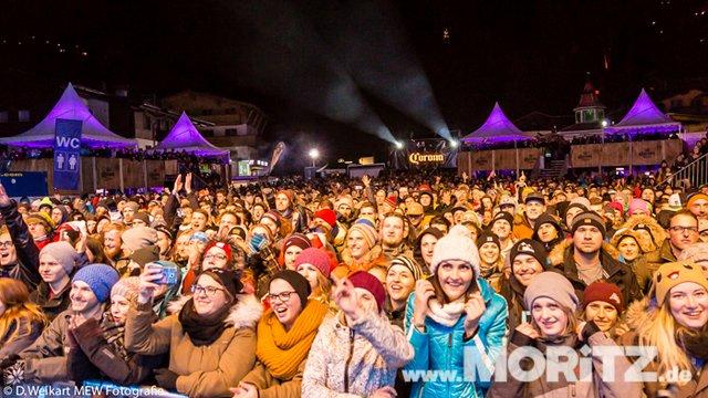 Bergfestival_0312-72.JPG