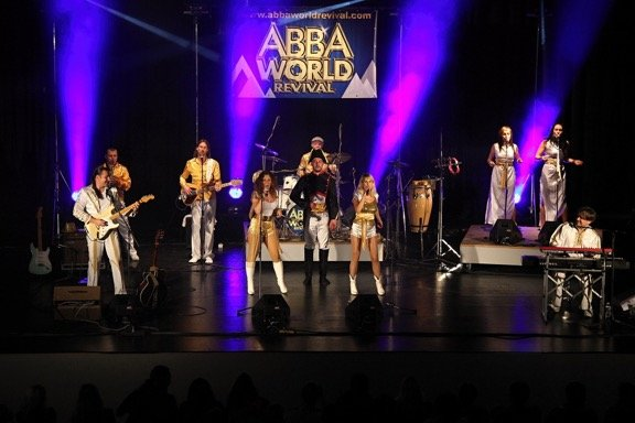 ABBA_World_Revival_1.jpeg