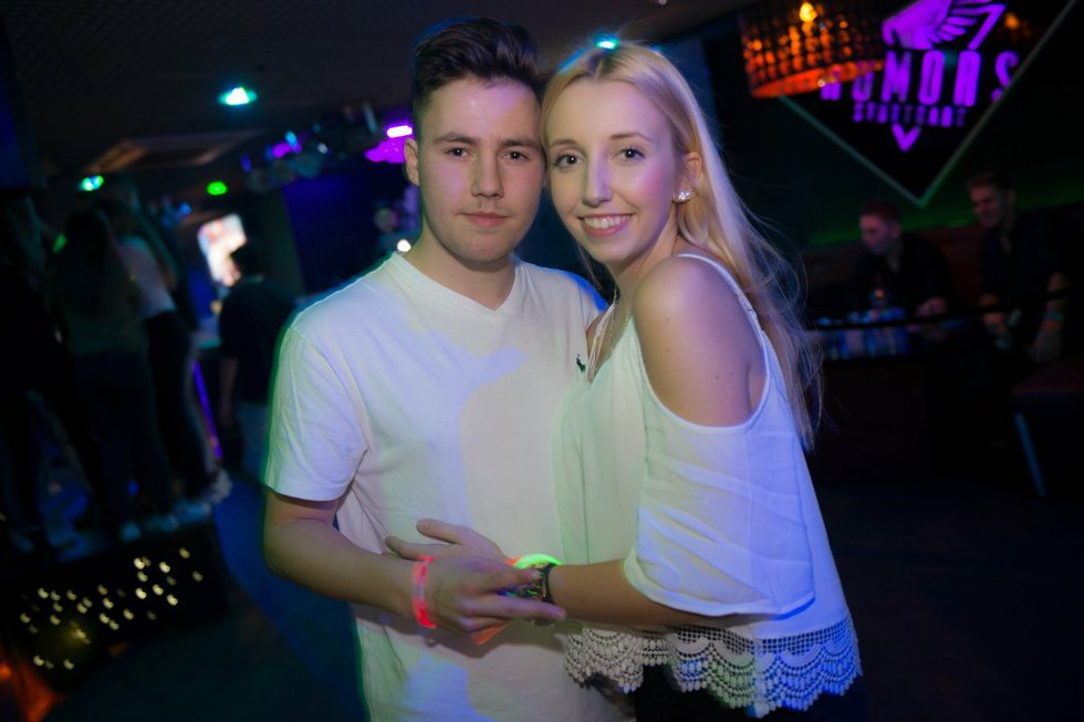 single party meschede Rastatt
