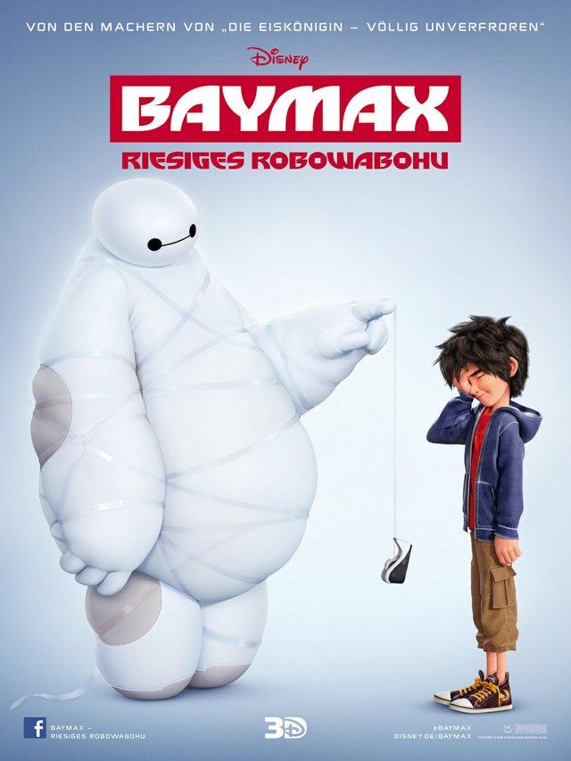 baymax ein  riesiges robowabohu.jpg