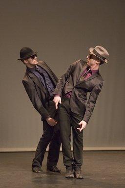 performance dance school.jpg