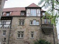 Salemer Pfleghof