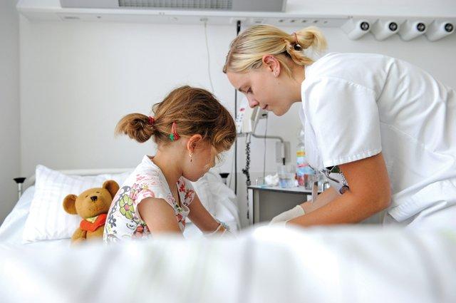 Kinderkrankenschwesterweb.jpg