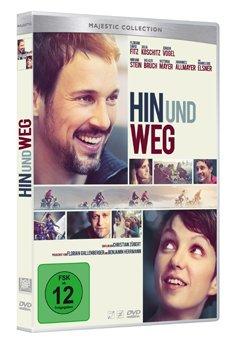 HuW_DVD_3Dklein.jpg