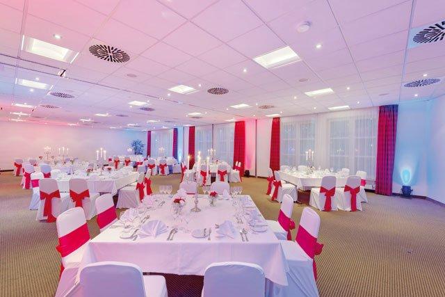Hochzeit-Feiern-nestor-Hotel-Neckarsulm-1WEB.jpg