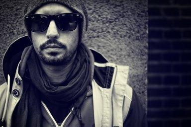 DJ_DEVICE.jpg