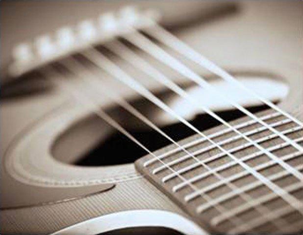 GitarreWEB.jpg
