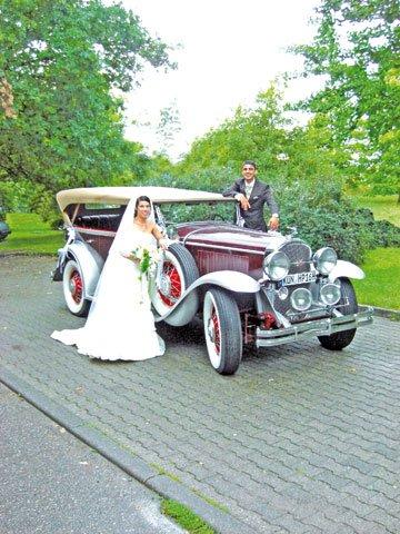 Alle-Hochzeitsbilder-081WEB.jpg