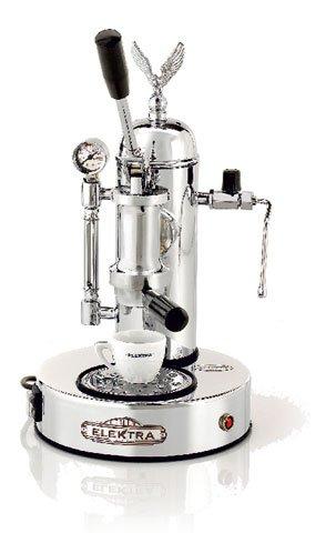 Espressoladen-90x63-14-01-1WEB.jpg