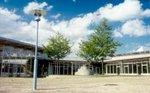 Schurwaldhalle Aichwald