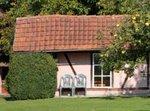 gartenhaus_460x220.jpg