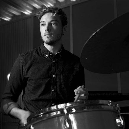 Fabian Arends Quartett