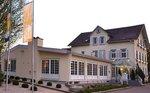Restaurant Rosenau Tübingen