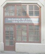 Galerie des Künstlerbundes