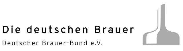 Deutsche Brauer Bund