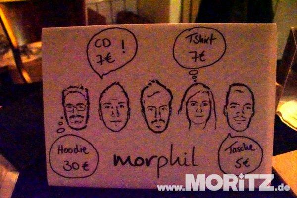 Morphil_182-72.JPG