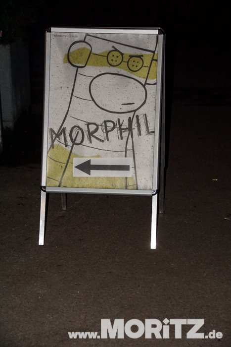 Morphil_182-73.JPG