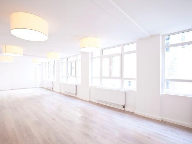 Yoga Loft Stuttgart - moritz.de -> Veranstaltungen Konzerte ...