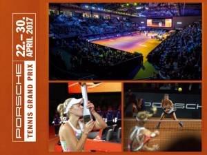 porsche-tennis-grand-prix-2017.f2351304f792361aa69fd546d30f481d.jpg