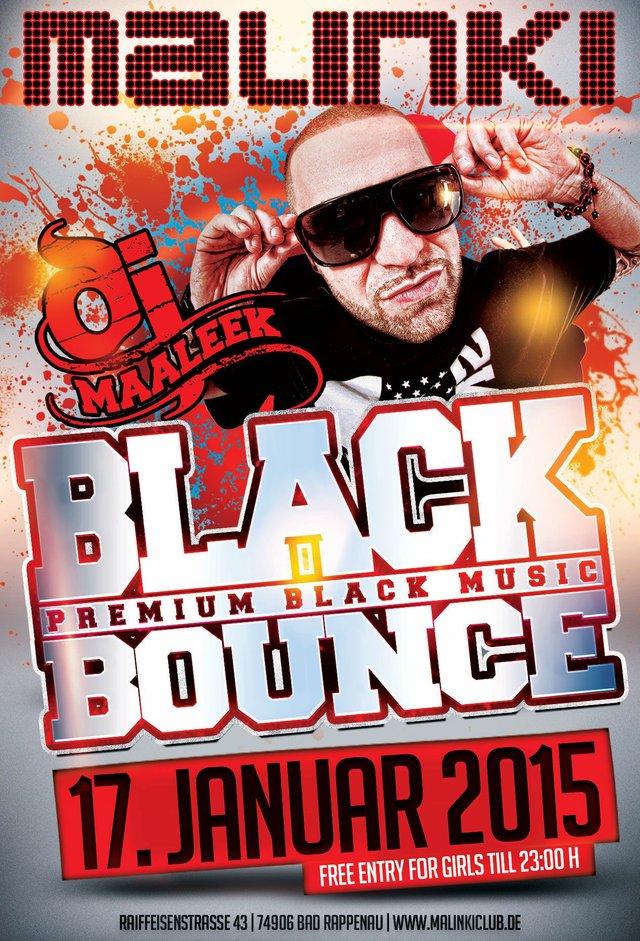 31_Black_Bounce_17.01.2015_web.jpg