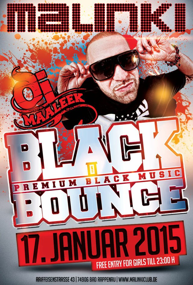 11_Black_Bounce_17.01.2015_web - Kopie.jpg