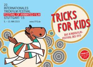 Tricks-for-Kids-Postkarte-1-300x215.jpg