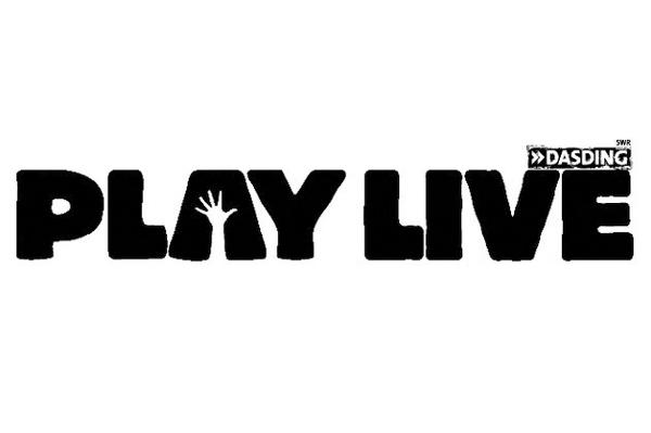 PLAY LIVE 2015