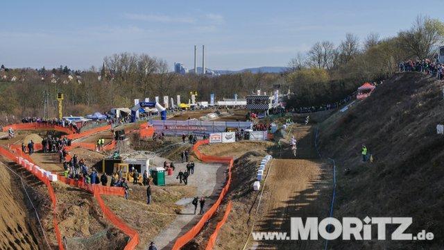 Motocross_123.JPG