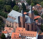 Basilika Walldürn.jpg
