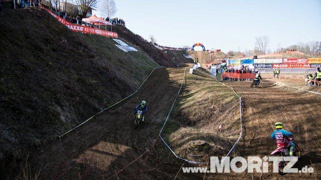 Motocross2_133.JPG