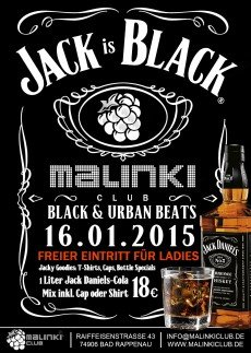 jack-is-black_16.01.2015_web_48bb97a38cd2f8a164e6451389b487af.jpg