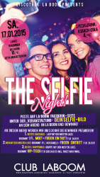 17.01 the selfie night 1080_1920 250h.png