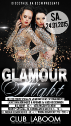 24.01 glamour night 1080_1920 250h.png
