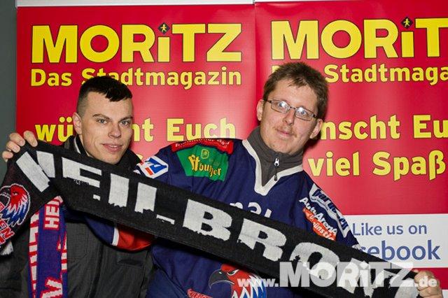 16012015_Moritz_Falken_HN_0004.jpg